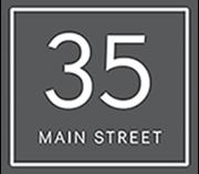 35 Mainstreet